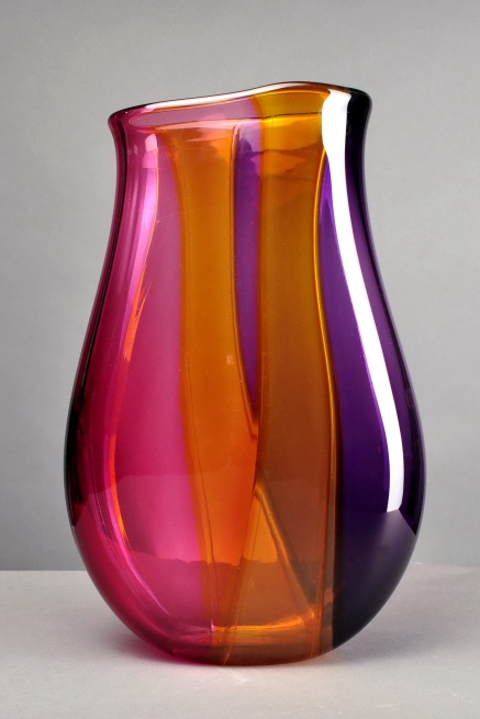 colori-1-1